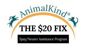 AnimalKind-logo-20dollarfix-web