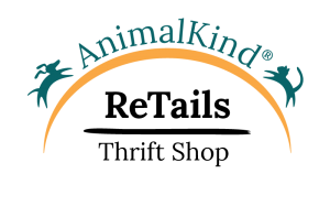 AnimalKind-logo-ReTails-web