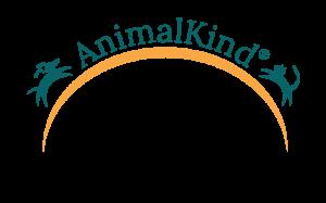 AnimalKind-logo-ReTails-web