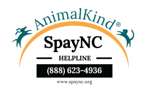 AnimalKind-logo-SpayNC-web